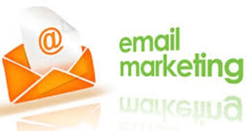 strategi-email-marketing